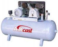 kompressor-sb4-f-500-lt100-380v-remeza